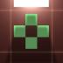 Snake Rewind icon
