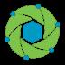Lenx icon