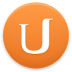 Udacity – Learn Programming icon