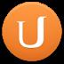 Udacity – Learn Programming icon