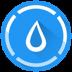 Hydro Coach icon