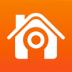 AtHome Camera icon