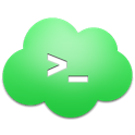 Serverauditor – ssh client