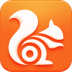 UC Browser (java) icon