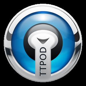 TTPod