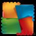 Antivirus Security – FREE icon