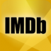 IMDb Movies, TV & Celebrities icon