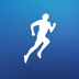 RunKeeper icon
