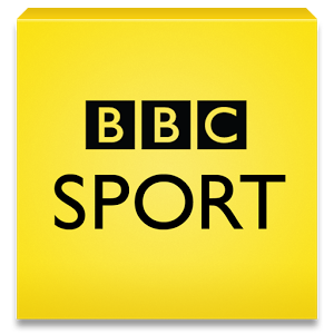 BBC Sport News Center
