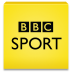 BBC Sport News Center icon