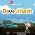 Dove Attack icon