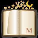 Moon+ Reader