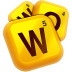 Words With Friends Free icon