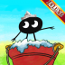 (Free) Doodle Jump Now!!! icon