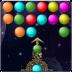 Bubble Shoot icon