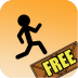 Stick Run Mobile icon