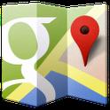 Google Maps S60 3rd