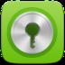 GO Locker icon