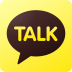 KakaoTalk Free Calls & Text icon