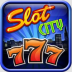 Slot City – slot machines icon