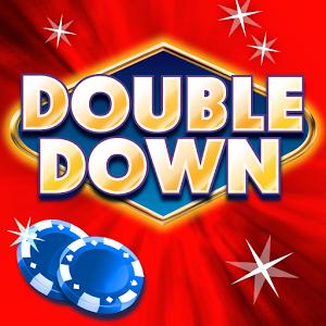 DoubleDown Casino - Slots