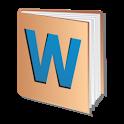 Dictionary – WordWeb