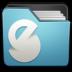 Solid Explorer (Trial) icon