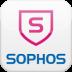 Sophos Security & Antivirus icon