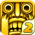 Temple Run 2 icon