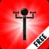 Daily Arm Workout FREE icon