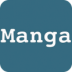 Manga Searcher | Manga Reader icon