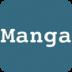 Manga Searcher | Manga Reader icon