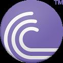 BitTorrent® – Torrent App