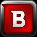 Mobile Security & Antivirus icon