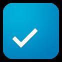 Any.DO To-do List & Task List