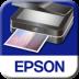 Epson iPrint icon