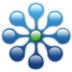 Fing – Network Tools icon