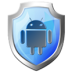 Android Firewall icon