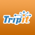TripIt Travel Organizer Free icon