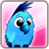 Bird Land 2.0 icon