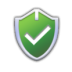 AFWall+ (Android Firewall) icon