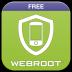 Webroot Security & Antivirus icon