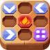 Puzzle Retreat icon