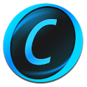 AMC Security- Antivirus, Clean