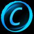 AMC Security- Antivirus, Clean icon