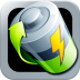 Battery Boost icon