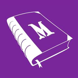 Mathematicus