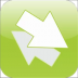 Swapper for Root icon
