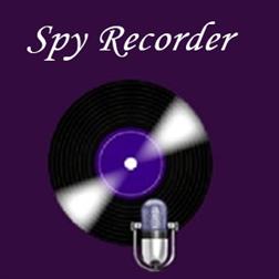 SpyRecorder