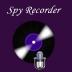 SpyRecorder icon